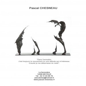 Les artistes 2013 dans art chesneau-copie-300x300
