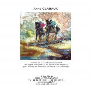 clabaux-copie-300x300 dans art