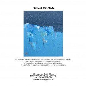 conan-copie-300x300