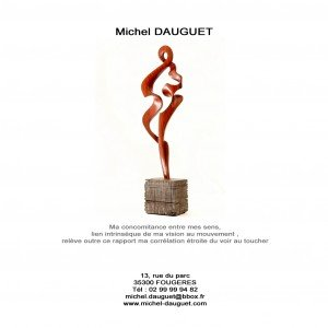 dauguet-copie-300x300