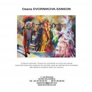 dvonikova-copie-300x300