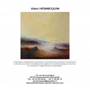 hennequin-copie-300x300
