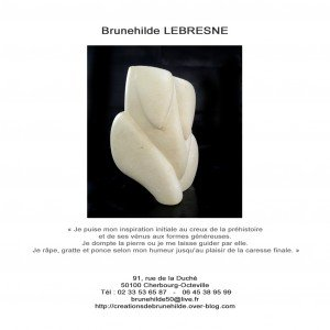 lebresne-copie-300x300
