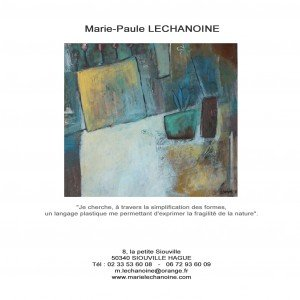 lechanoine-copie-300x300