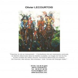 lecourtois-copie-300x300