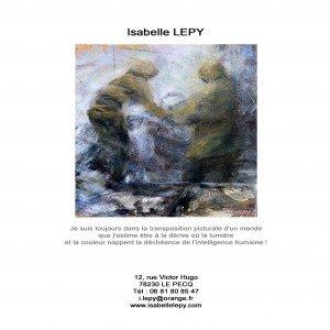lepy-copie-300x300