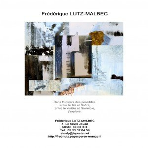 lutz-malbec-copie-300x300