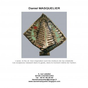 masquelier-copie-300x300