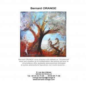 orange-copie-300x300