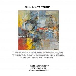 pasturel-copie-300x300
