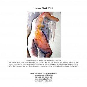 salou-copie-300x300