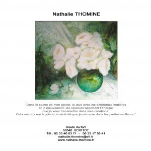 thomine-copie-300x300