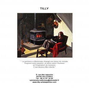 tilly-copie-300x300