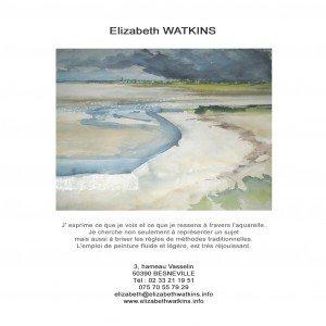 watkins-copie-300x300