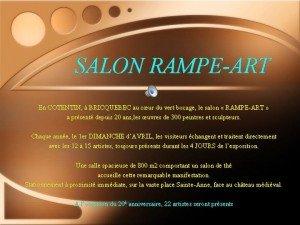 Présentation de Rampe Art diapositive12-300x225