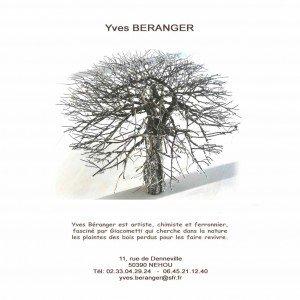 2014-Beranger
