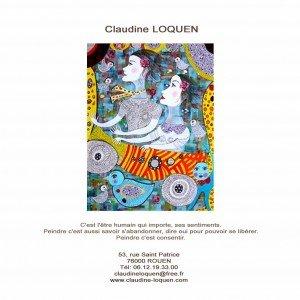 2014-Loquen