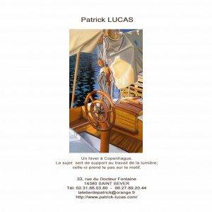 2014-Lucas