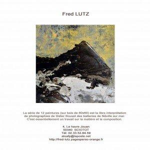 2014-Lutz