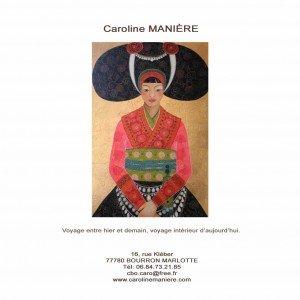 2014-Manière