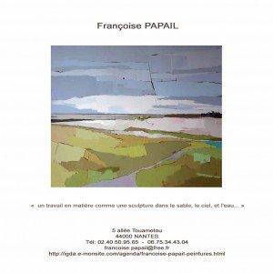 2014-Papail