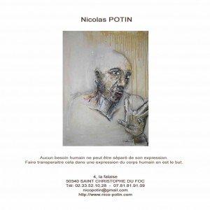 2014-Potin