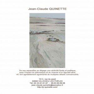 2014-Quinette
