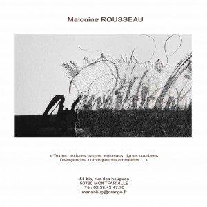 2014-Rousseau
