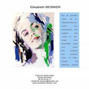 2015-Besnier