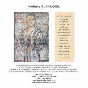 2015-Blanloeil