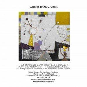 2015-Bouvarel