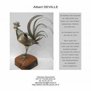 2015-Deville