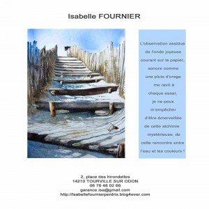 2015-Fournier