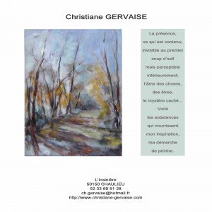 2015-Gervaise