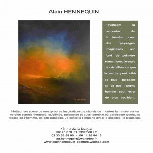 2015-Hennequin