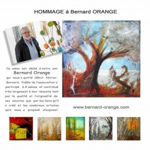 2015-Hommage Orange
