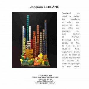 2015-Leblanc