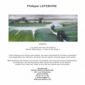 2015-Lefebvre