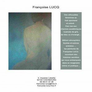 2015-Lucq