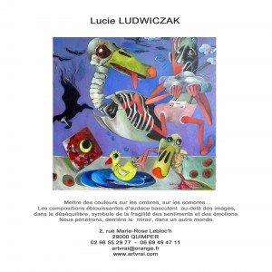 2015-Ludwiczak