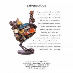 2015-Marie