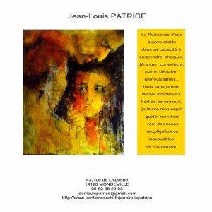 2015-Patrice