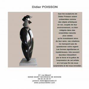2015-Poisson