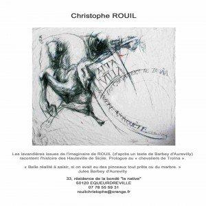 2015-Rouil