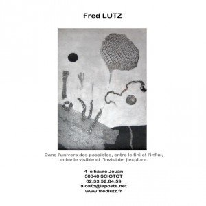 page 11-Lutz