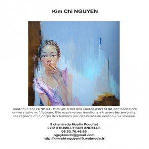page 13-Nguyen