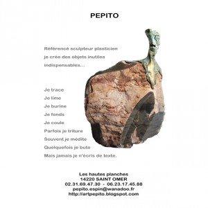 page 14-Pepito