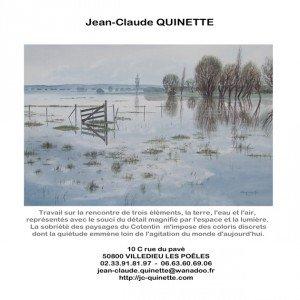page 15-Quinette