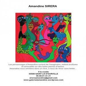 page 16-Sirera