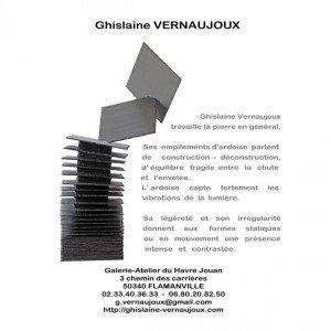 page 18-Vernaujoux